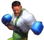 dudley-ssf4select